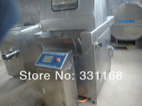Free shipping YZ-108 Brine Injector Meat Machinery