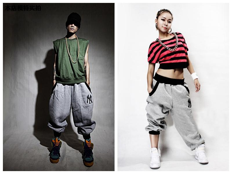 online kaufen gro handel boys hip hop clothing aus china. Black Bedroom Furniture Sets. Home Design Ideas