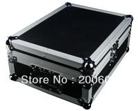 Professional DJ Mixer flight case for SMX-3