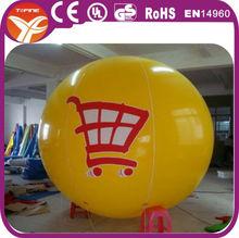 popular helium tank