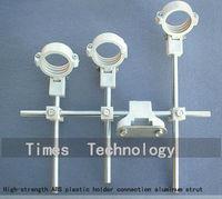 good quality,5pcsLNB Bracket, LNB holder ,hold up to 4 ku band LNB,free shipping