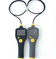 PILIPI-2.7 inch Industrial endoscope