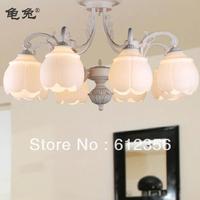 2013 Big Sale ! Modern fashion lamp luxury living room lights modern Kitchen pendent light  5181 - 8