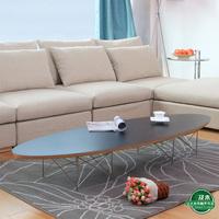 Replica Charles Eames Coffee Table