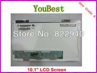 """LP101WSA (TL)(A1) New 10.1"""" WSVGA LED LCD Screen LP101WSA-TLA1"""