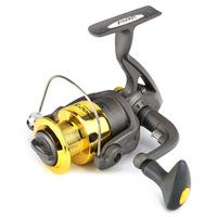 Free shipping,2pcs/ lot, YOMORES  SC/SP1000 Spinning Fishing Reel