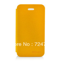 Free shipping MERCURY FLIP COVER CASE FOR iphone 4 case and for iphone 4s cases