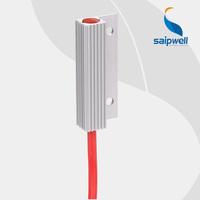 13W Small PTC Heater RC016