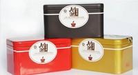 30 Packs 150g 100% Natural Grade AAAAA  Yunnan Puer Tea Pretty Gift Packing-Health Care Lose Weight Chinese Tea Pu er Puerh Tea
