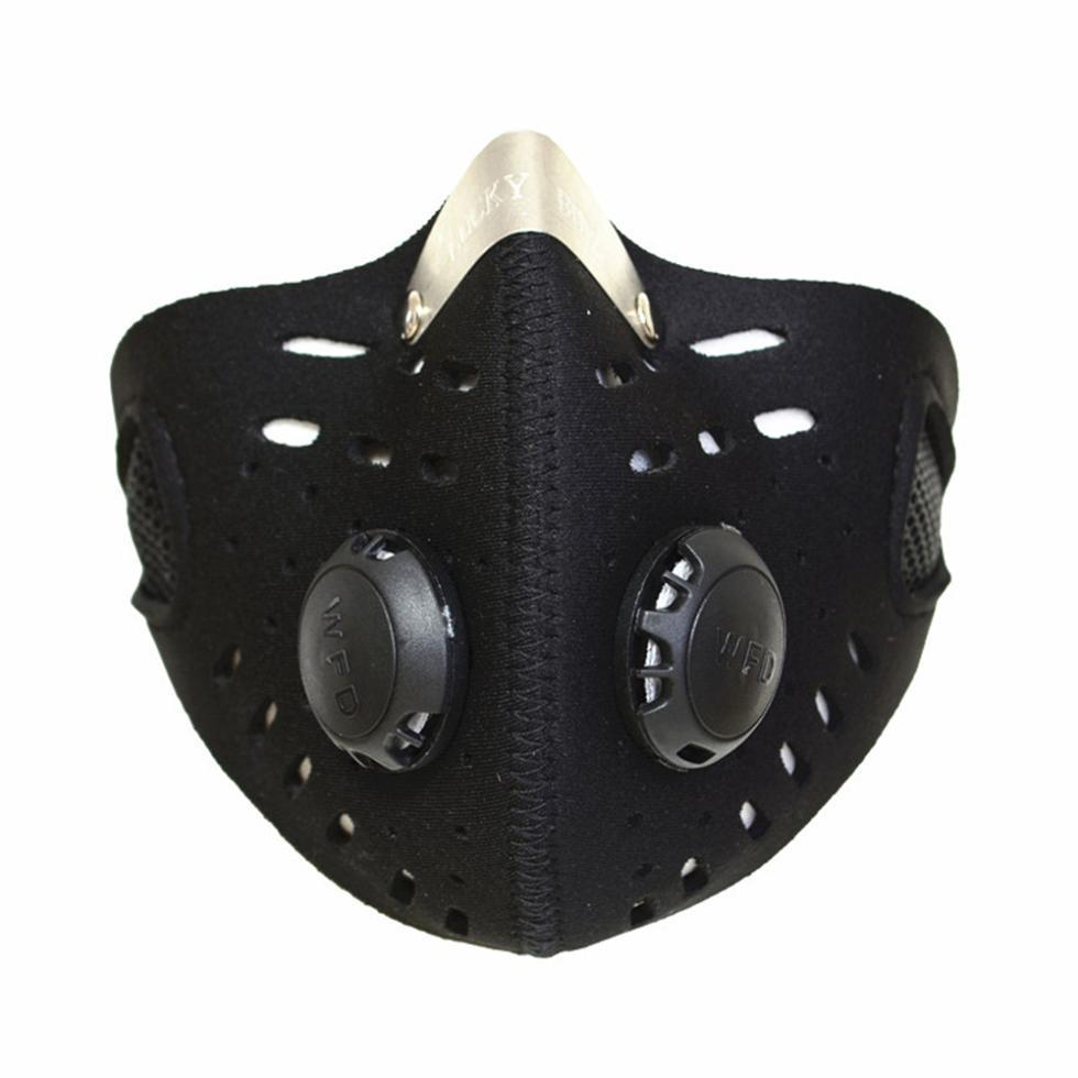 Mouth Masks 51