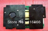 Free shipping! DONPV Konka power panel JSK3197-006 34005243 STA200TV 34003164