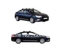 Wholesale Citroen C5 Roof Racks / C5 luggage rack