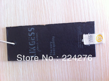 No MOQ for all kinds of /reasonable price/tag and label/hang tags printing/personalized cloth labels/hang tag printers