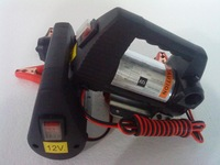 12v24v DC pumps diesel pump