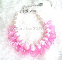 Fashion Dog Jewelry,Luxury Dog Necklace