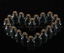 glass bottle promotion