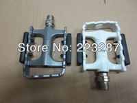 Free shipping boxes of authentic LP921 perlin on CR - MO shaft body sealing perlin mountain bicycle pedal bike