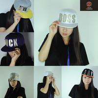 1 PC Hot New Vogue Money Illest Snapback cap Men Hip Pop Baseball cap Snapback hat
