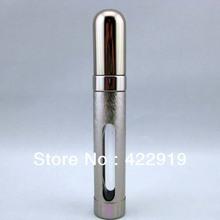 cheap perfume glass