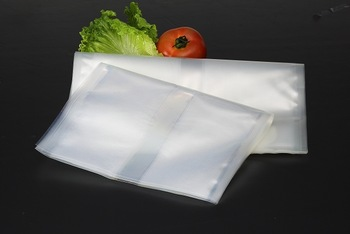 aperts Vacuum sealer bag roll VBS 2840