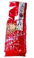 125g Anxi Tieguanyin Oolong Tea 1725 Aromic Fragrance Super Grade Chinese Tie Guan Yin Health Care Weight Loss & Freeship