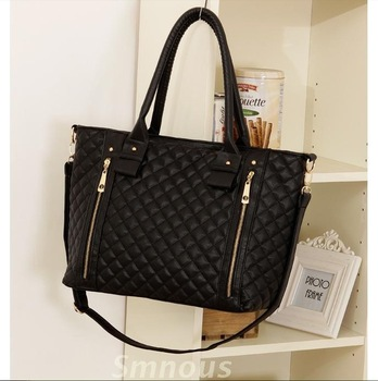 Free/drop shipping new arrival SY0736 designer handbags and bag women 2014 leather bags messenger shoulder bag