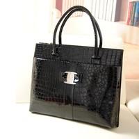 2013 Free/drop shipping LX-63 new fashion shoulder bags women handbag women tote bags
