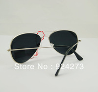 Designer Sunglasses Silvery Mirror Sunglasses Mens Womens Glasses 58mm 62mm R1