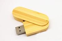 Free Shipping Personality wooden usb flash drive 4GB 8GB 16GB 32GB Customized Logo