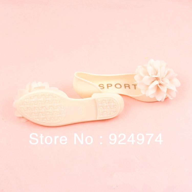 2fcb0c4e6 Лет центро обувь самара каталог товаров марки начинается 1956