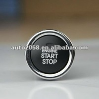 New arrival  2 sets/lot Auto Keyless engine start stop system