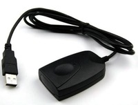 Most Portable USB IrDA Infrared Adapter for all Phones/PDAs and Much More!