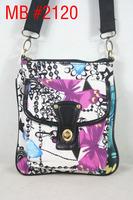 2013 Drop shipping shoulder bag,women purse,totes,small bag,ladies purse,cross body bag,day clutches,fashion purse,little bag