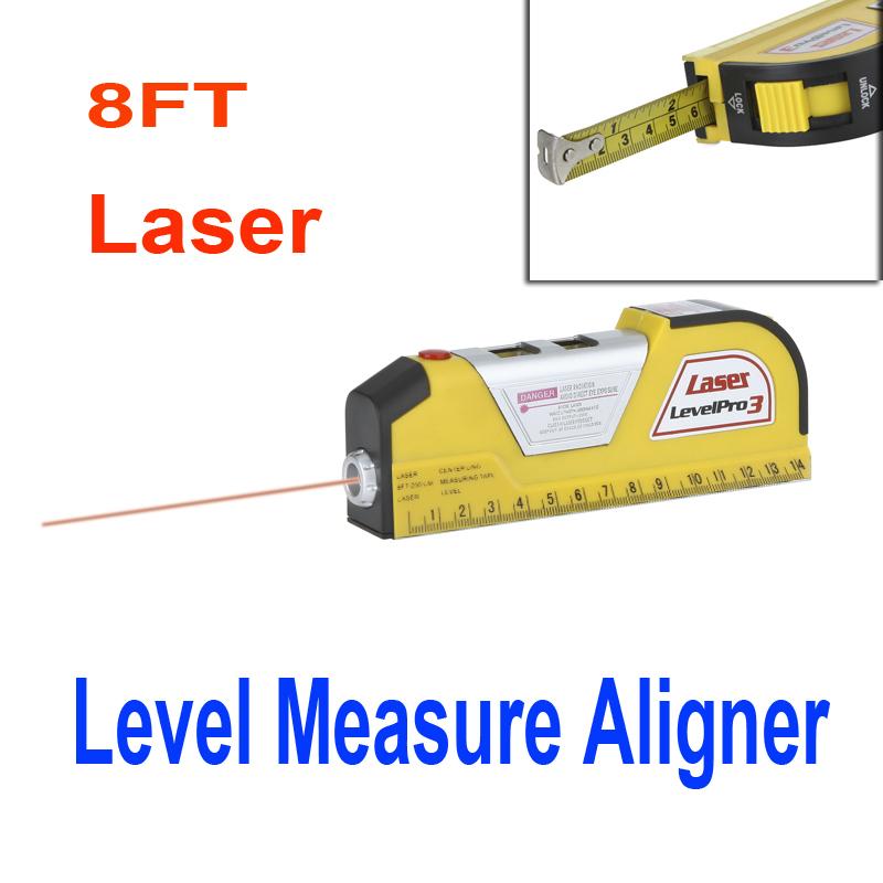 Лазерный уровень OEM Pro