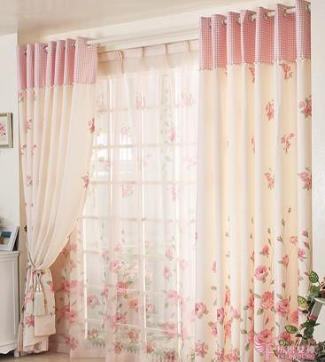 curtains kaufen sie curtains produkte von shenzhen home. Black Bedroom Furniture Sets. Home Design Ideas