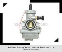 25mm NF125 RX100 RS125  carb/carburetor for motorcycle engine