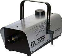 Brand Professional Fogger Machine 700w