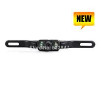 Newest Night Vision Car backup Rear Camera View Reverse car monitor
