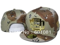NEW D9 Reserve  Snapbacks  freeshipping via China air post mail baseball cap snapback caps men hats with metal