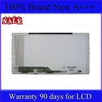 "New A+ 15.6"" LED WXGA HD Screen for HP COMPAQ Presario CQ56-219WM  laptop Replacement LCD screen display panel Glossy"