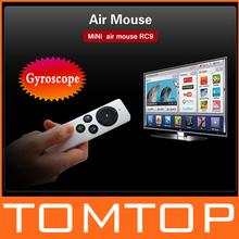 wholesale air mouse