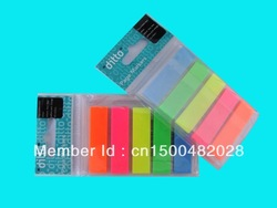 post it film note pads(China (Mainland))