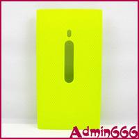 For Nokia Lumia 800 Case New Multicolor Ultra Thin Stylish Mesh Hard Case Protect Cover For Nokia Lumia 800 N800 Cover Case