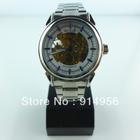 Наручные часы 2013 new brand digital watches for children, It has 5 coulors! Hot sale Wristwatches