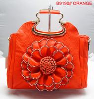 2013 Hot selling lady handbag,fashion bag,women purse,totes,luggage,ladies handbag,pu purse,shoulder bag,cross boday purse,case