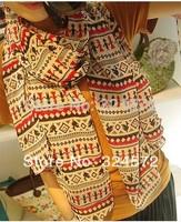 2014 autum  Free shipping Wholesale Fashion Brand Design silk scarf women neckerchief Chiffon scarf Fashion Scarves Women gift