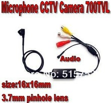 wholesale mini ccd camera