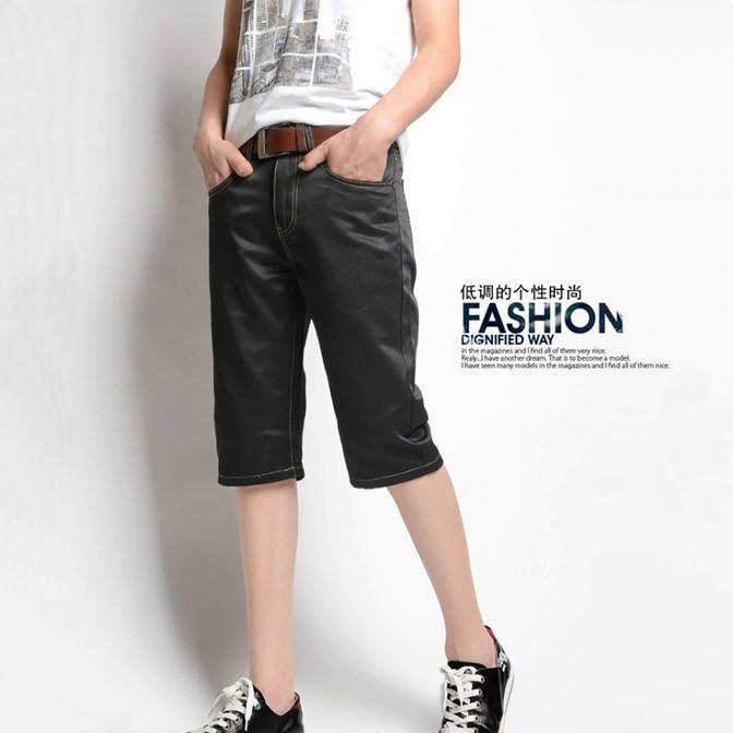 Мужские дешевые брюки