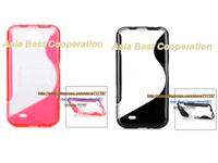 "Чехол для для мобильных телефонов Retail High quality "" KEEP CALM AND DANCE ON "" pattern Protective Back Case for iPhone 5 IPHONE 5S"