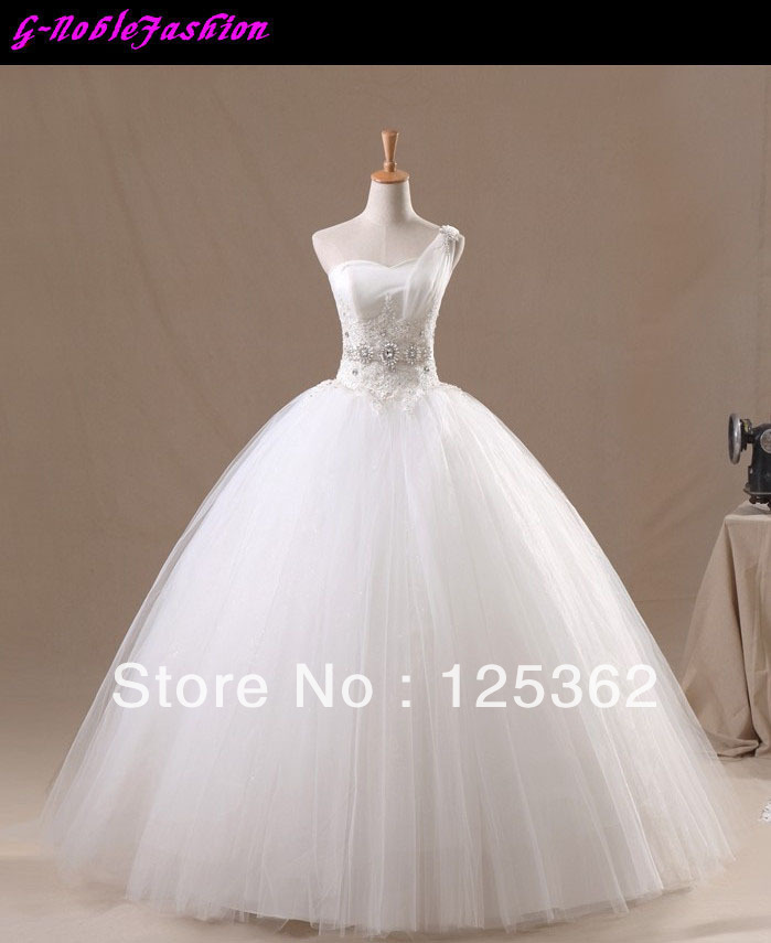 Names Of Wedding Dress Designers - Wedding Dress & Decore Ideas